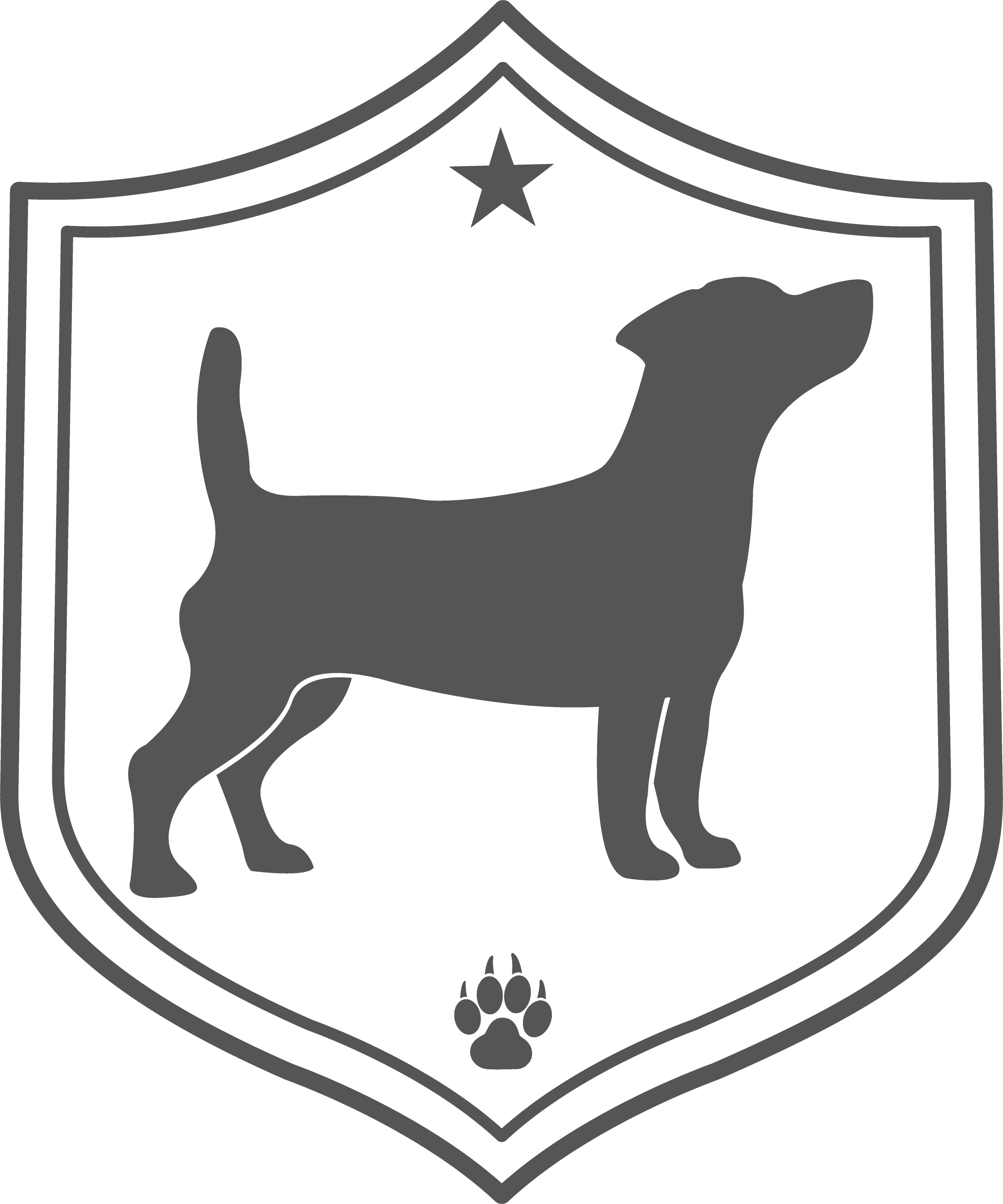 MyPetCerts Logo